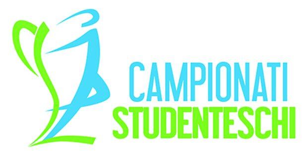 Sospensione manifestazioni Campionati Studenteschi