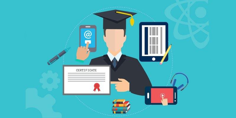 Corso online per la formazione di Istruttori FSI