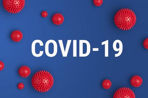 FSI - Protocollo Covid-19 - Rev. 6